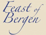 Feast of Bergen text