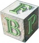 BFP cube copy
