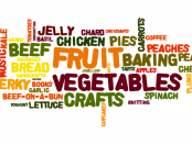 market wordle 2