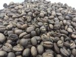 Dusty Road coffee beans