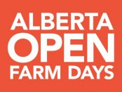 Open-Farm-Days-Logo-optimized